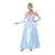 frozen princess elsa dress cosplay costume