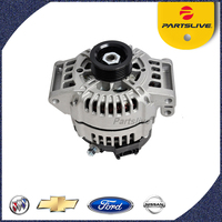 Car auto alternator/generator assembly 9019179 for Buick LaCrosse 2.4L engine
