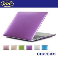 Metal Plastic Laptop Covers Shell For