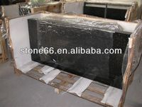 china granite tile adhesive chemical adhesive