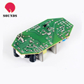 fast PCB prototype PCB assembly with SMT machines