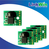 for Lexmark reset chip E260 E360 E460 toner chip