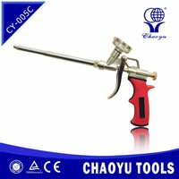 Home Hardware Power Tools China Hand Tools
