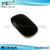 2014 fashion mouse best quality wireless computer mouse 2.4G wireless