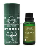 Herbal Oil Penis Enlargement Oil Long Best Selling