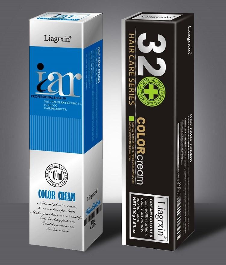 Italian Cream Form Ammonia Free Hair Color Brands 100ml