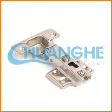China supplier cheap sale folding hinges used in table