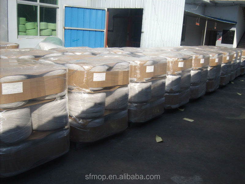 2015 master uzbek bulk raw cotton