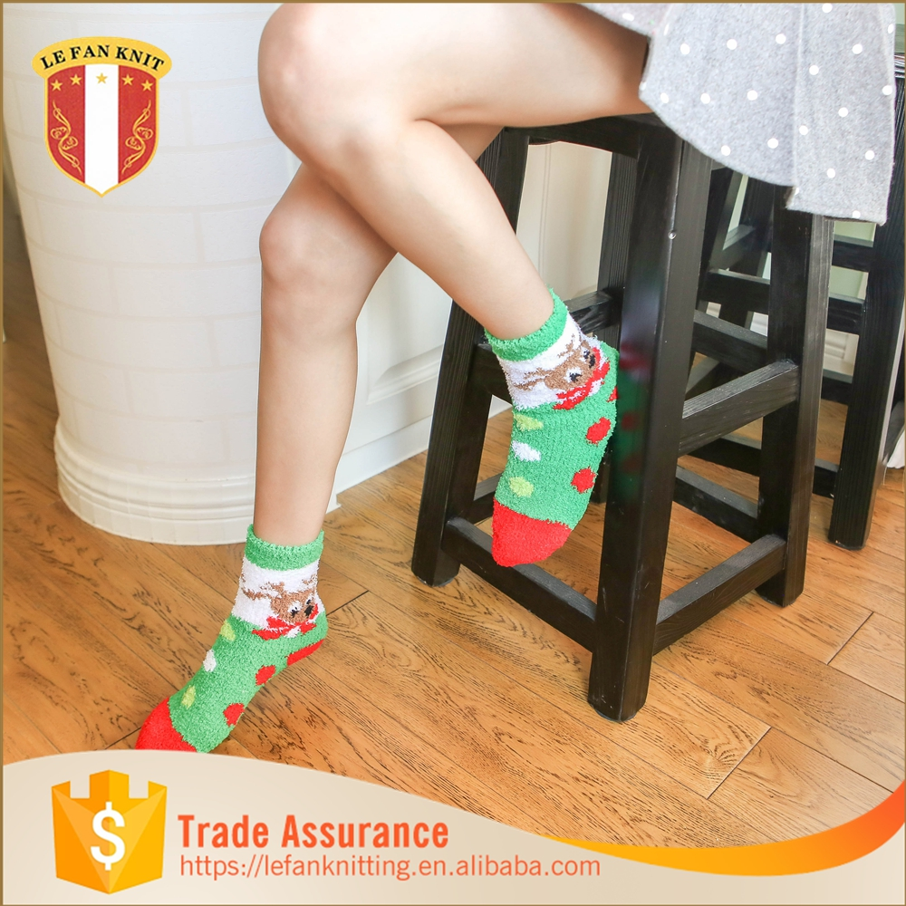 over ankle rde cozy cartoon tube young girl socks - buy cartoon tube