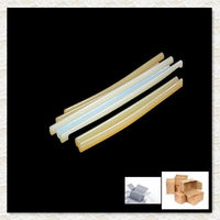 Good quality hot melt pressure adhesive for tape