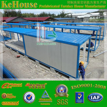 40 feet office container price,cheap office container price,easy moving movable office container price