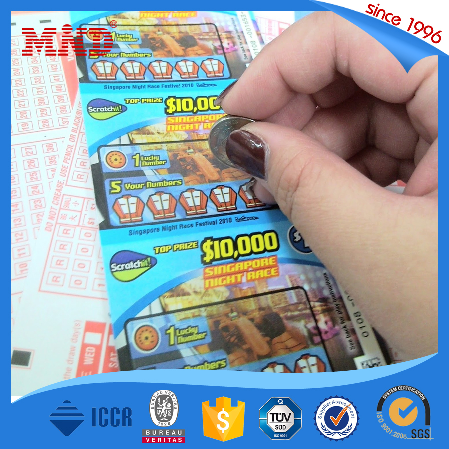 Best selling cheap/ hot sell high quality oem pvc card/personalization