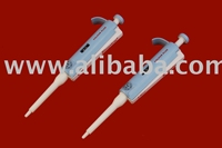 Biosystem (Colour Plus) Micropipette