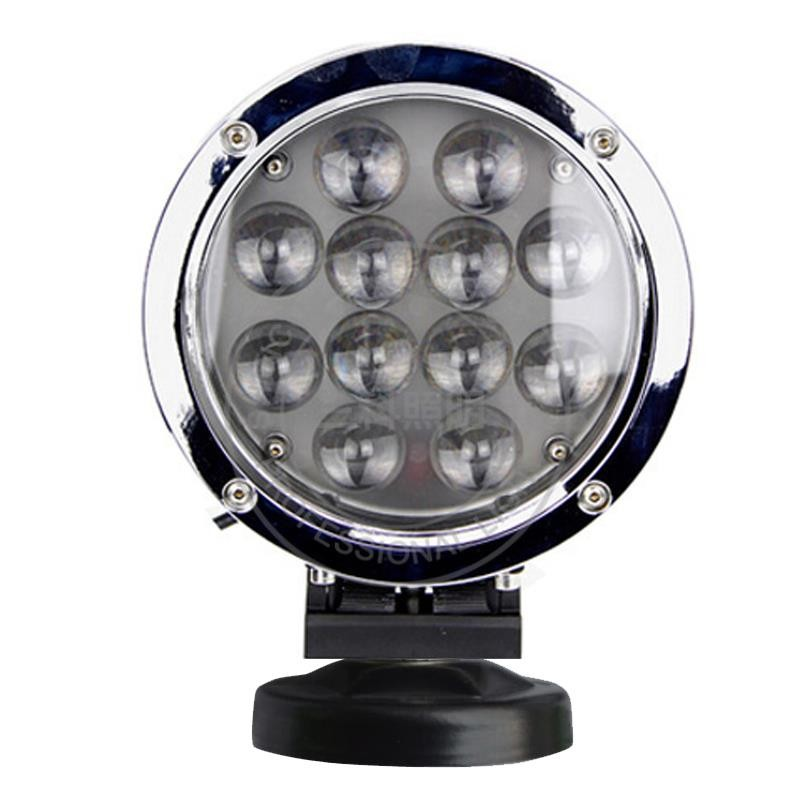 hunting lights high power super bright led driving light work lamp SC-01060