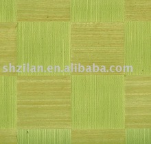 Decorative Wallpaper,Flocking Wallpaper, Wallpaper ZL07-MJ015