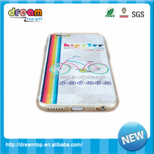 Hot sale cheap mobile phone cover for iphone 5