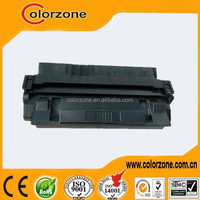Compatible canon lbp-3500 toner cartridge