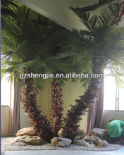 palm tree outdoor lighting,artificial trees for sale,artificial palm tree