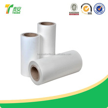 Hot Sale Pearl Glossy&Matt Plastic Rolls PET Base Thermal Lamination Film/pet chinese xxx film