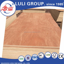 12mm 15mm full poplar plywood, white wood sawn timber for outdoor use polywood,18mm board plywood