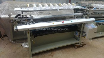 Cheap factory Collar Knitting Machine
