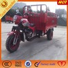 3 wheeler trike made in china for motor tricycle cargo on sale / China 250cc with good quality on sale