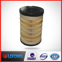 Factory Wholesale 26560163 Car Diesel Types Of Fuel Filter