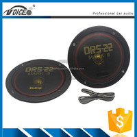 DRS-22 wholesale cheap mini speaker/car speaker/audio speaker