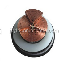 Up to 220KV XLPE Insulated Power Cable