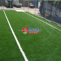 new PP portable indoor tennis court flooring in Artificial Grass&Sports Flooring