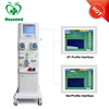/product-detail/my-o001-hospital-using-double-pump-kidney-dialysis-machine-price-for-sale-60523155094.html