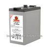 2 volt lead acid battery battery 2v 600ah 600ah battery 12v 2v 600ah BPL2-600
