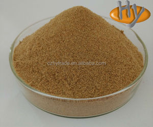 Feed formula choline chloride powder with T/T and L/C at sight in international trade