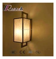 Retro LED wall lamps led fashion light bathroom vanity light