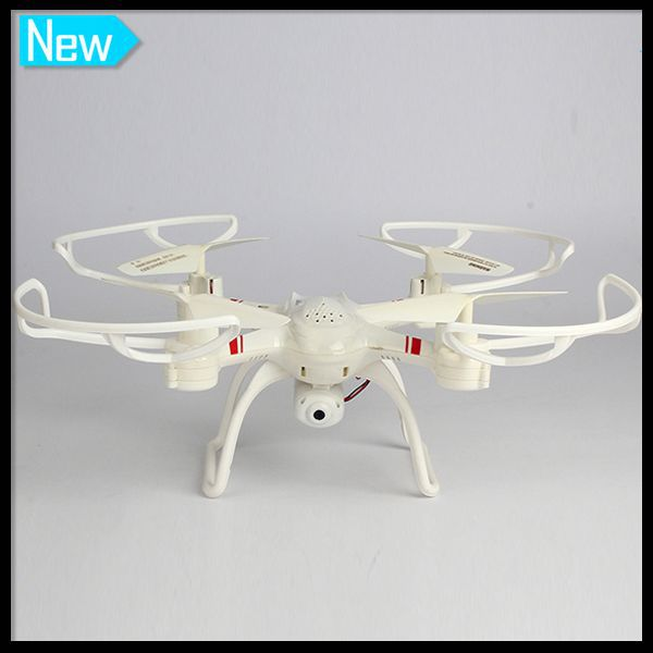 Top Sale Wl V913 Large Gas Powered Rc Helicopter