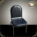 America Hot sell fire rated hotel chair hotel furniture for wedding made in China