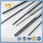 Tungsten Carbide Rods with Coolant Holes