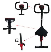 outdoor fitness equipment for adults excercise bike spin bike wholesale
