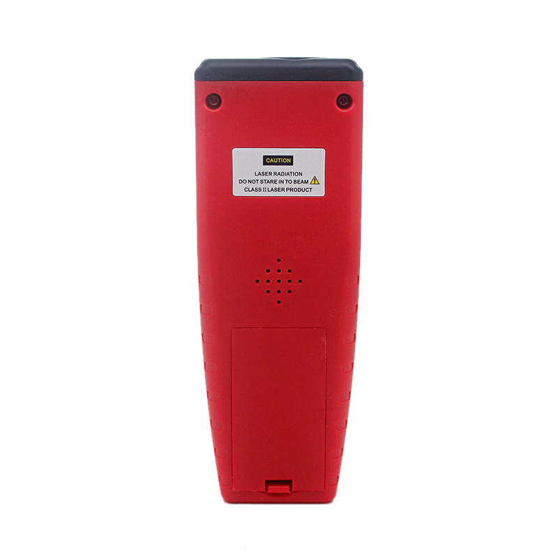 distance meter laser Units Range Measure Ultrasonic Distance Meter