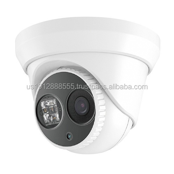 "2MP IP camera, 1/2.8"" CMOS 1080p cctv ip camera, onvif ( 3 Yrs Warranty )"
