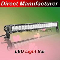 led light bar marine ,led light bar vision x ,led light bar 80w off road
