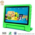 EVA Foam Material Kids Shockproof Handle Stand Case For Fire HD 8 2015