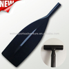 New Arrival Carbon Outrigger Canoe Paddles