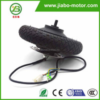 "JIABO JB-92/10""chinese electric dc wheel motor scooter parts"