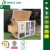 Industrial Chicken House For Sale