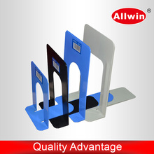High quality competitve price wholesale bookend