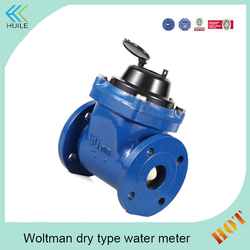 where is types of rates india inside house c700 buy online garden assembly in house deduct toronto digital water meter located