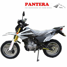 2016 200CC Durable Fashion Design Hot-selling Cheap Chinese Gas-powered Mini Dirt Bike for Sale