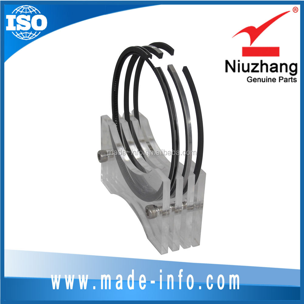 100% Positive Feedback In stock Variety 1000 models 4D155 Piston ring 6128-31-2070