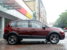 2013 Dongfeng Diesel Suv CAR SUV automobile